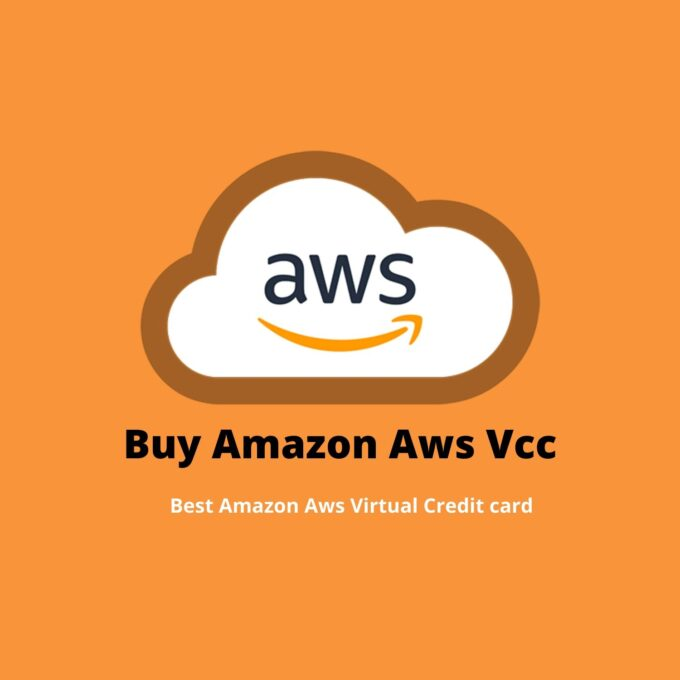 buy amazon credit card