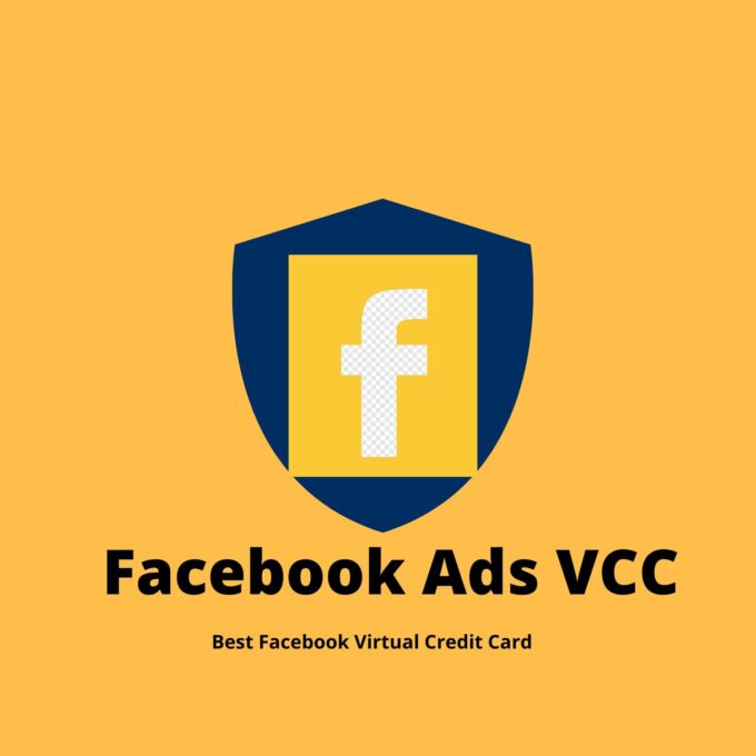 vcc for facebook