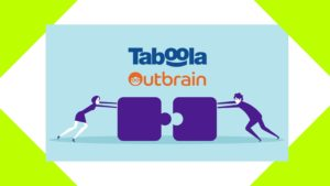 what is taboola