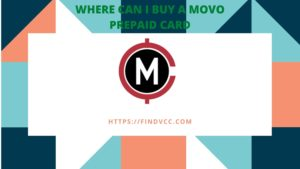 where can I buy a movo prepaid card